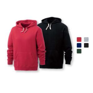 Promotional Jackets-TM18205