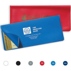 Promotional Holders-5045