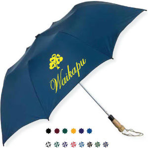 Promotional Umbrellas-F58P