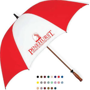 Promotional Umbrellas-WP64P