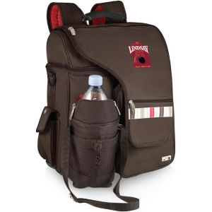 Promotional Backpacks-641-00-777