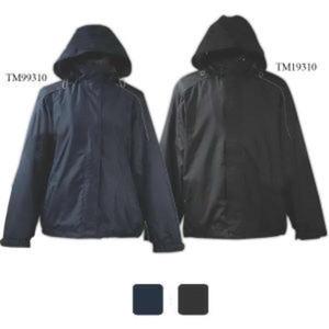 Promotional Jackets-TM19310