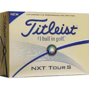 Promotional Golf Balls-TNXTTS