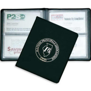 Promotional Wallets-4504CR