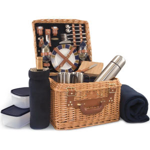 Promotional Picnic Baskets-212-86