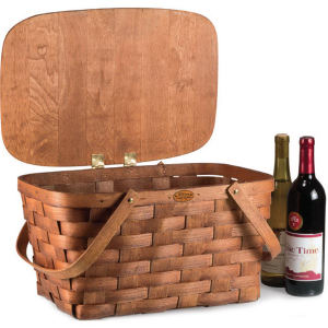 Promotional Picnic Baskets-349-00-505