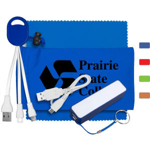 Promotional Vinyl ID Pouch/Holders-TK128
