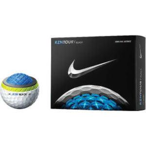 Promotional Golf Balls-NRZNB