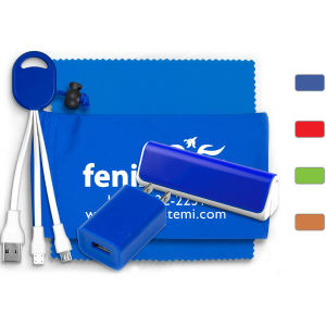 Promotional Pouches-TK130