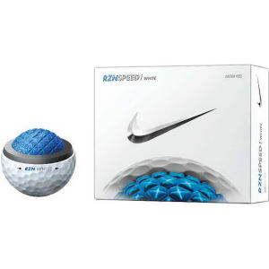 Promotional Golf Balls-NRZNW