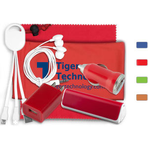 Promotional Pouches-TK131