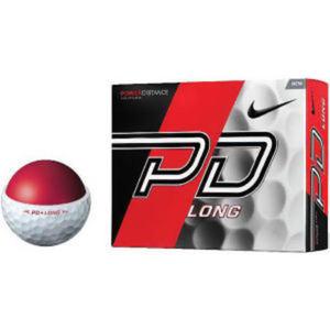 Promotional Golf Balls-NPDPL