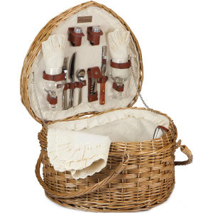 Promotional Picnic Baskets-329-35-190