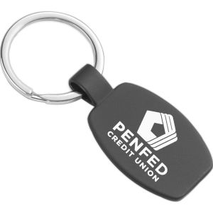 Promotional Metal Keychains-1208