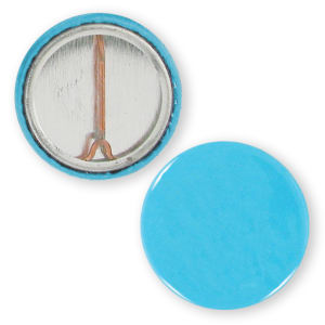 Promotional Standard Celluloid Buttons-BL-2210