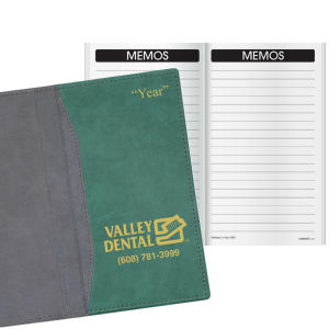 Promotional Pocket Calendars-W1109HM