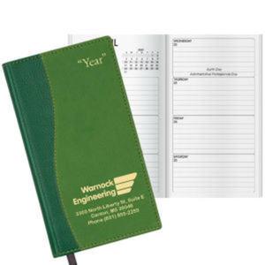 Promotional Pocket Diaries-W1149CW