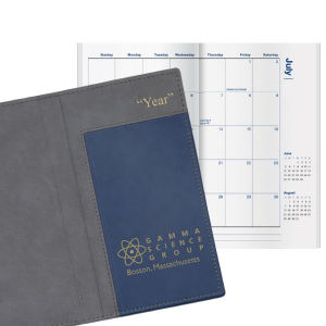 Promotional Pocket Diaries-50442
