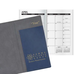 Promotional Pocket Diaries-50440