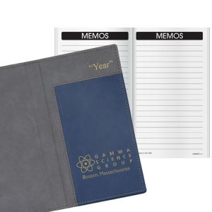 Promotional Pocket Diaries-50054