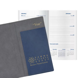 Promotional Pocket Diaries-50441