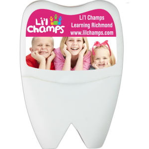 Promotional Dental Products-5265OP