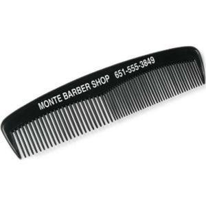 Promotional Combs-Mi0101
