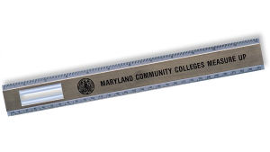 Promotional Rulers/Yardsticks, Measuring-395
