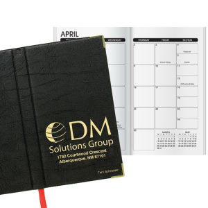 Promotional Pocket Calendars-51896