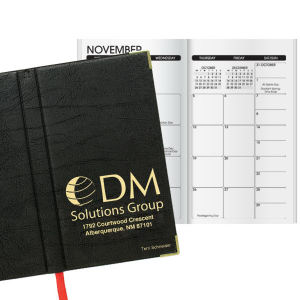 Promotional Pocket Calendars-51894
