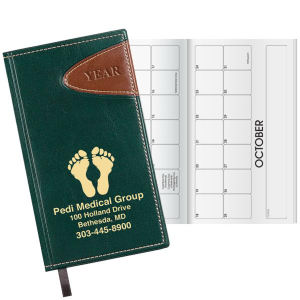 Promotional Pocket Diaries-51667