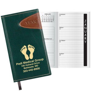 Promotional Pocket Diaries-51674