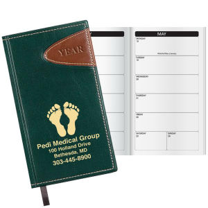 Promotional Pocket Diaries-51668