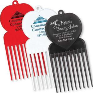 Pic Comb.