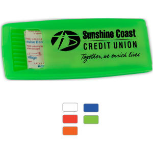 Promotional Bandages-5256