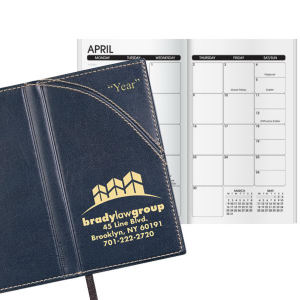 Promotional Pocket Diaries-52372