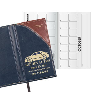 Promotional Pocket Diaries-52553