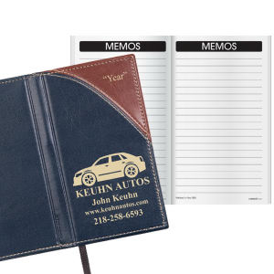 Promotional Pocket Diaries-52559