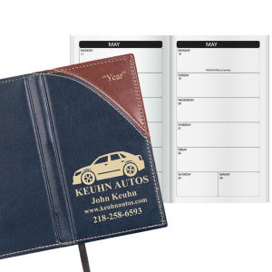 Promotional Pocket Diaries-52554