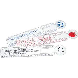 Promotional Bookmarks-4390