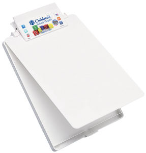 Promotional Clipboards-433FC