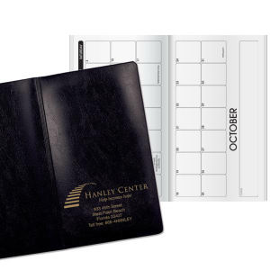 Promotional Pocket Diaries-50406