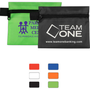Promotional Pouches-5230