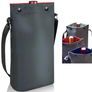 Promotional Picnic Coolers-630-00