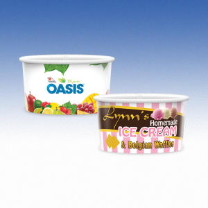 Promotional Paper Cups-C9S8