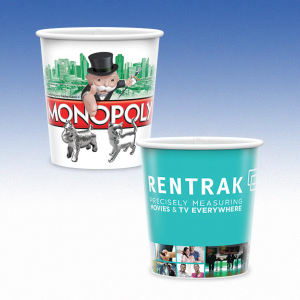 Promotional Containers-CMT2