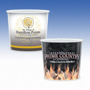 Promotional Containers-CMT6