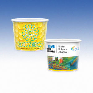 Promotional Containers-CMT8