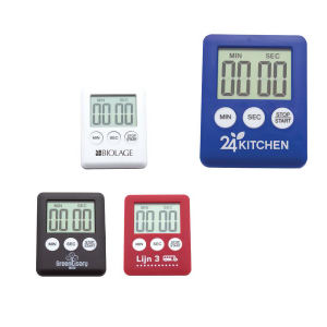 Promotional Stopwatches/Timers-K-05T