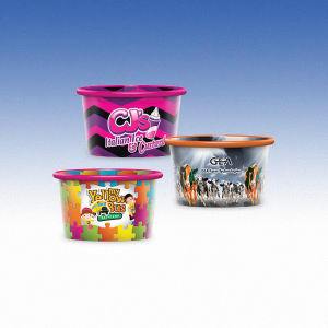 Promotional Containers-F2T3
